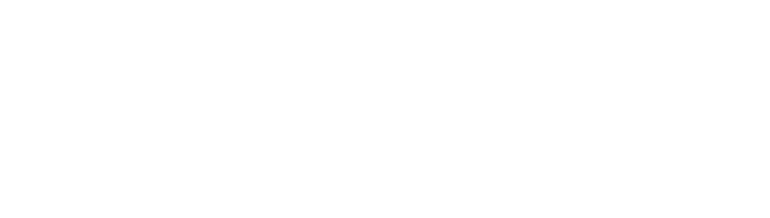 18th Anniversary 2016 Youth Awards. Presented by: Hispanic Heritage Foundation