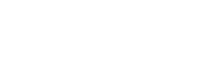 Austin Chamber. Innovation. Entrepreneurship